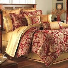 unique bedding sets unique bedding sets organic bedding target duvet covers bed comforter sets cool bedding