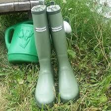 smith hawken gardening gloves leather