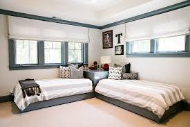 teens room furniture.  Teens Sofa  With Teens Room Furniture R