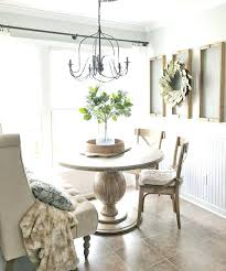 Kitchen breakfast nook furniture Contemporary Kitchen Breakfast Nook Table Best Breakfast Nook Table Ideas On Breakfast Room Round Breakfast Nook Table Breakfast Breakfast Nook Table Rustmoneyinfo Breakfast Nook Table Kitchen Breakfast Nook Ideas Large Size Of