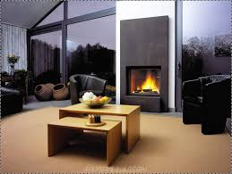 Modern Living Room With Fireplace Living Room Modern Ideas With Fireplace And Tv Front Door Kitchen