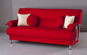 Old Couches Sofa Have Comfortable And Stylish Seating Available With Walmart