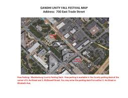 caha carolina asian american chamber of commerce the charlotte asian heritage association caha will host the gandhi unity fall festival on 10th to celebrate mahatma gandhi s legacy of unity and