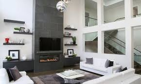 living room design ideas pinterest. contemporary: best 10 contemporary living rooms ideas on pinterest with regard to amazing house modern room design