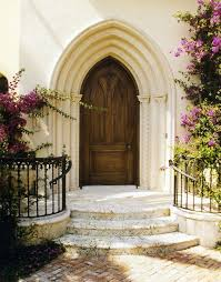 Models Elegant Front Doors Raise Your Hand If Jealous Of This On Simple Ideas