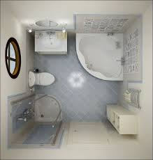 Bathroom Designs Small Space