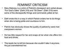 feminism essay ideas critiquing research papers business plan feminism views essay research paper feminism viewswomen