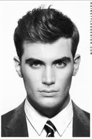 Great Clips Hairstyles For Men 6 Tailored Elegant Mens Hair Styles Modernsaloncom Mens