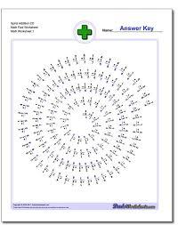 125 best Addition Worksheets images on Pinterest | Addition ...