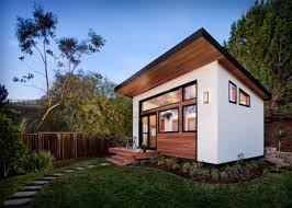 Small Picture Avava Prefab Tiny Houses