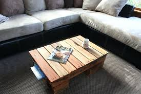 coffee tables made out of pallets pallet coffee table pics of coffee tables made from pallets coffee tables made out of pallets