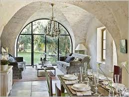 french country decor home. Remarkable French Country House Interior Design Images Best Idea Decor Home