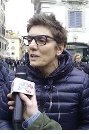 Imma Battaglia - Wikipedia
