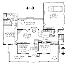 amish hill country farmhouse plan 067d 0011 house plans and more