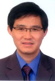Professor Jia Wei Zheng, M.D., D.D.S., Vice Dean of College of Stomatology, Shanghai Jiao Tong University, Dean of Teaching Department of Medical English, ... - 20101111025231796