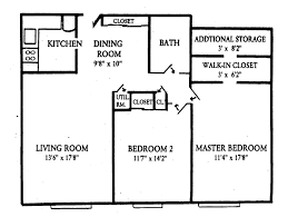 small 3 bedroom apartment floor plans. bedroom apartment floor plan   briliant ottwobedroomfloorplan small 3 plans l