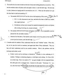 tefl essay classroom management task pg tefl essay 1 focus on the learner pg1 pg2 pg3 pg4