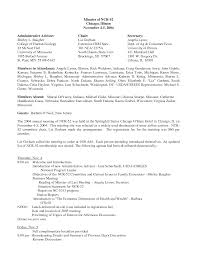 Resume Template For Caregiver Position Resume For Caregiver Position Krida 9