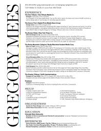 resume news editor resume newspaper writer sample of attorney resume resume newspaper writer sample of attorney resume