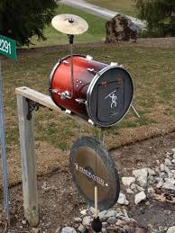 cool mailboxes for sale.  Mailboxes 42 Cool And Unusual Mailbox Designs Throughout Mailboxes For Sale