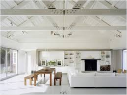 luxury master bedroom furniture. Luxury Master Bedroom Furniture Inspirational Since Pink Home Tips In Accord With I