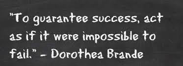 Quotes About Succeeding Amazing The Most Inspirational Success Quotes And Sayings