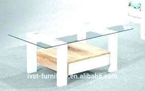 center table designs 2019 latest wooden center table designs medium size of glass center table design center table