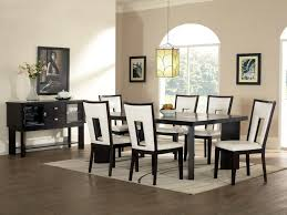 800x600 24933 elegant contemporary dining rooms sets 15 stylish dining table and chairs