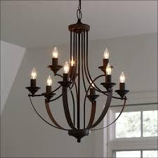 modern rustic pendant lighting. contemporary lighting medium size of kitchenrustic lantern pendant light rustic french  country chandelier intended modern lighting s
