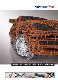 markets industries automotive industry hellermanntyton to open our latest automotive product catalogue please click here