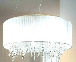 black crystal chandelier style table lamp shades shade large size of drum black crystal chandelier style table lamp shades shade large size of drum