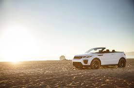 2018 land rover evoque convertible. plain rover 2018 range rover evoque convertible beach inside land rover evoque convertible