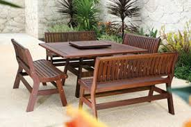Browse by Furniture Materials