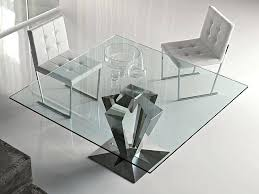 cut glass for table top best glass table tops glass replacement table covers images custom cut