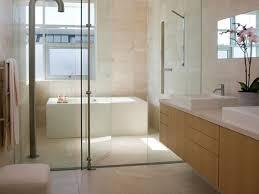 Narrow Bathroom Plans Narrow Bathroom Floor Plans Large And Beautiful Photos Photo To