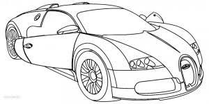 bugatti coloring pages. Fine Bugatti Printable Bugatti Car Coloring Pages With S