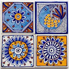 painted tile designs. Best 25 Paint Ceramic Tiles Ideas On Pinterest Painting Hand Painted Tile Designs E