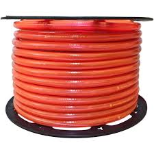 3 8 Incandescent Rope Light Amazon Com No Label Pink Incandescent Rope Light 120