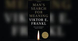 Man's Search For Meaning Quotes Classy Inspiring Quotes From Man's Search For Meaning By Viktor Frankl