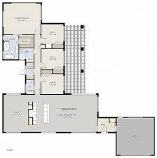 5 bedroom house plans 2 story beautiful uncategorized 2 story house plans new zealand in best