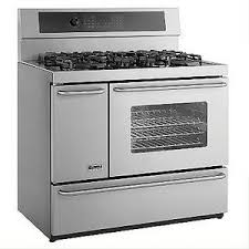 kenmore gas range. kenmore elite freestanding dual fuel self-clean range gas