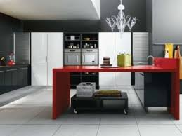 Modern Kitchen Colors 2013 Trending Color Of H On Inspiration Decorating
