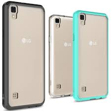 lg x style. lg x style case clearguard series. web-lgxstyle-hy8-ga.jpg lg