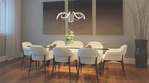 gallery classy design ideas. interesting gallery dining roombest modern lights for room home design image classy  simple with interior throughout gallery ideas g