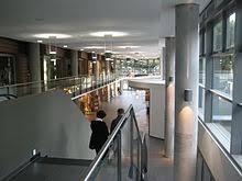 franziskus krankenhaus berlin wikipedia