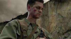 Hacksaw ridge explodes the conceit of heroism in this epic american war movie with hope at its beating heart. Mel Gibson S Hacksaw Ridge Emerges As Surprise Awards Contender Indiewire