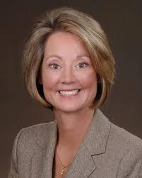 Cindy Johnson | Mooresville | Carpenter Realtors, Inc.