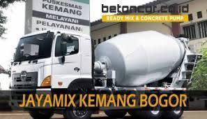 Harga beton cor ready mix di provinsi lampung. Harga Beton Cor Ready Mix Bekasi Per M3 Terbaru 2021