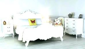 French Style Bedroom Furniture Set French Provincial Bedroom Furniture  White French Bedroom Furniture French White Furniture White French Bedroom  Furniture ...