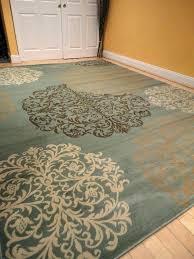large modern rug large modern rugs premium high quality rugs large modern rug olive green blue large modern rug contemporary